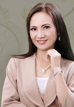 Giáo Viên Dạy Tiếng Việt Cho Người Nước Ngoài TPHCM